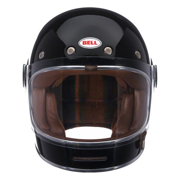 bell-bullitt-culture-helmet-gloss-black-front__80741.jpg-fb65394b288547be85bf7941a0d018e0