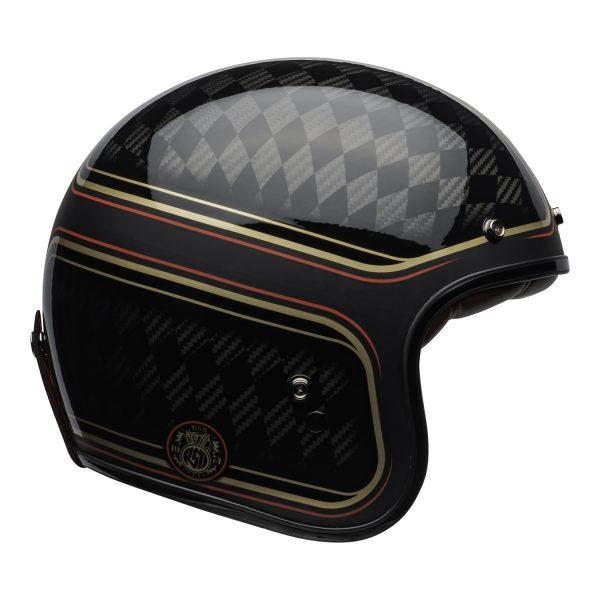 bell-custom-500-carbon-culture-helmet-rsd-checkmate-matte-gloss-black-gold-right.jpg-