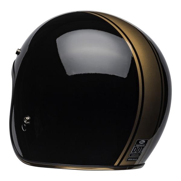 bell-custom-500-culture-helmet-rally-gloss-black-bronze-back-left__09169.1558521939.jpg-