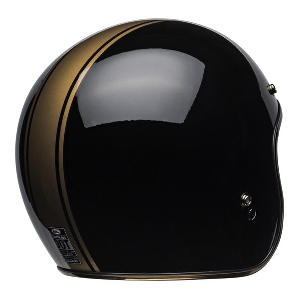 bell-custom-500-culture-helmet-rally-gloss-black-bronze-back-right__40305.1558521939.jpg-