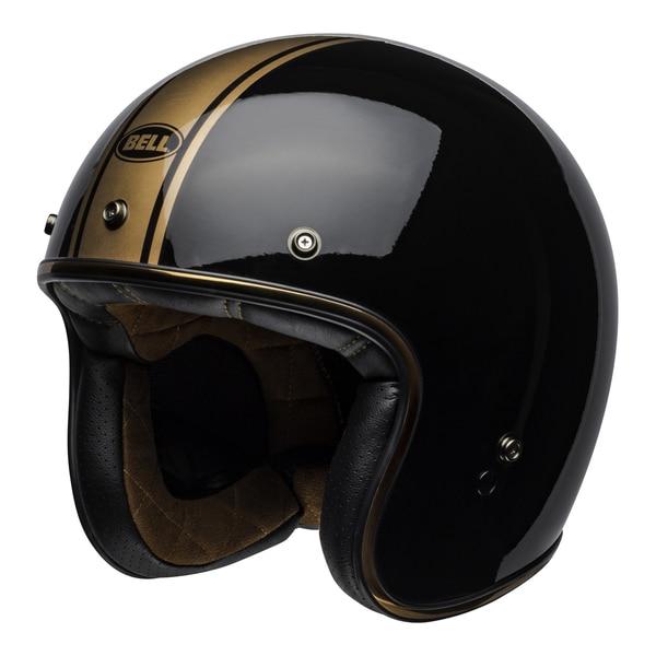 bell-custom-500-culture-helmet-rally-gloss-black-bronze-front-left__98136.1558521939.jpg-