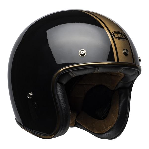 bell-custom-500-culture-helmet-rally-gloss-black-bronze-front-right__98828.1558521939.jpg-