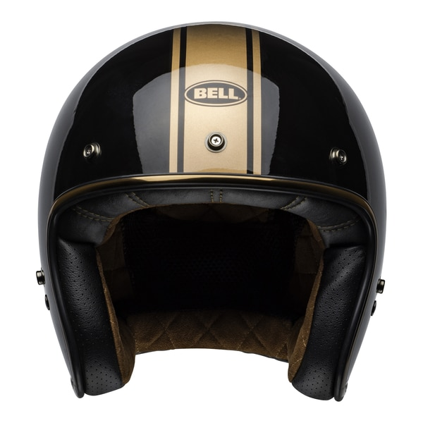 bell-custom-500-culture-helmet-rally-gloss-black-bronze-front__03749.1558521939.jpg-