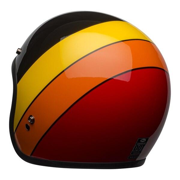bell-custom-500-culture-helmet-riff-gloss-black-yellow-orange-red-back-left__98866.1601551606.jpg-