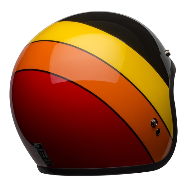 bell-custom-500-culture-helmet-riff-gloss-black-yellow-orange-red-back-right__55142.1601551606.jpg-