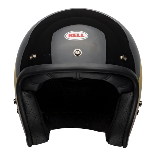 bell-custom-500-culture-helmet-riff-gloss-black-yellow-orange-red-front__72860.1601551606.jpg-