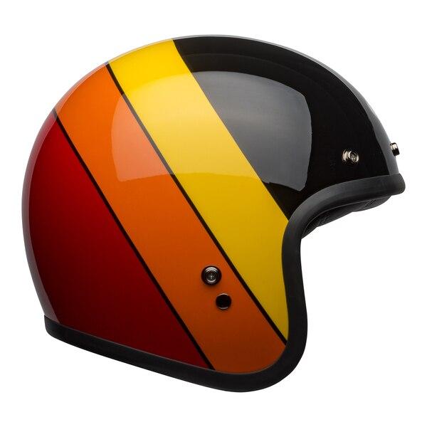 bell-custom-500-culture-helmet-riff-gloss-black-yellow-orange-red-right__58661.1601551606.jpg-