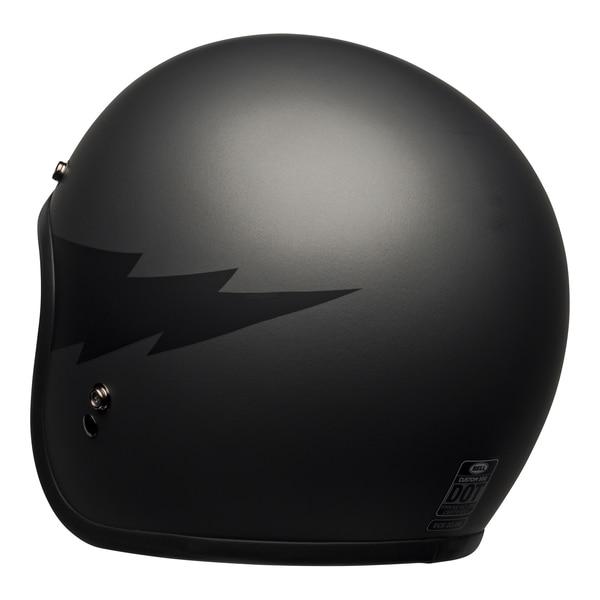 bell-custom-500-culture-helmet-thunderclap-matte-gray-black-back-left__13193.1601551834.jpg-