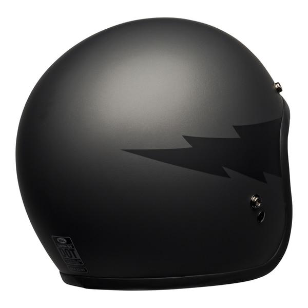 bell-custom-500-culture-helmet-thunderclap-matte-gray-black-back-right__96888.1601551834.jpg-