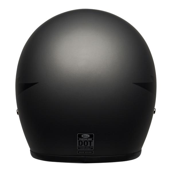 bell-custom-500-culture-helmet-thunderclap-matte-gray-black-back__89883.1601551833.jpg-