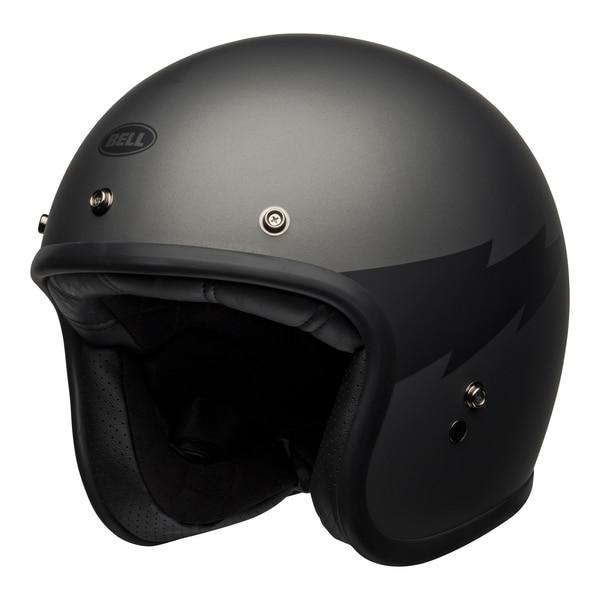 bell-custom-500-culture-helmet-thunderclap-matte-gray-black-front-left__06137.1601551834.jpg-