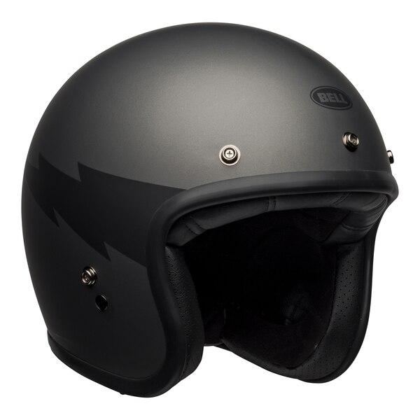 bell-custom-500-culture-helmet-thunderclap-matte-gray-black-front-right__90188.1601551834.jpg-
