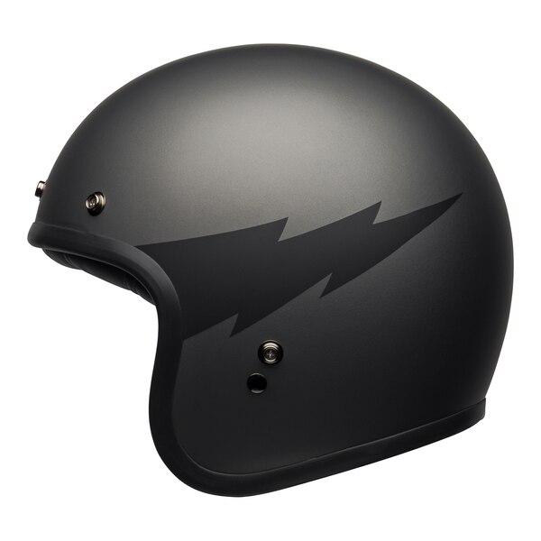 bell-custom-500-culture-helmet-thunderclap-matte-gray-black-left__40455.1601551834.jpg-
