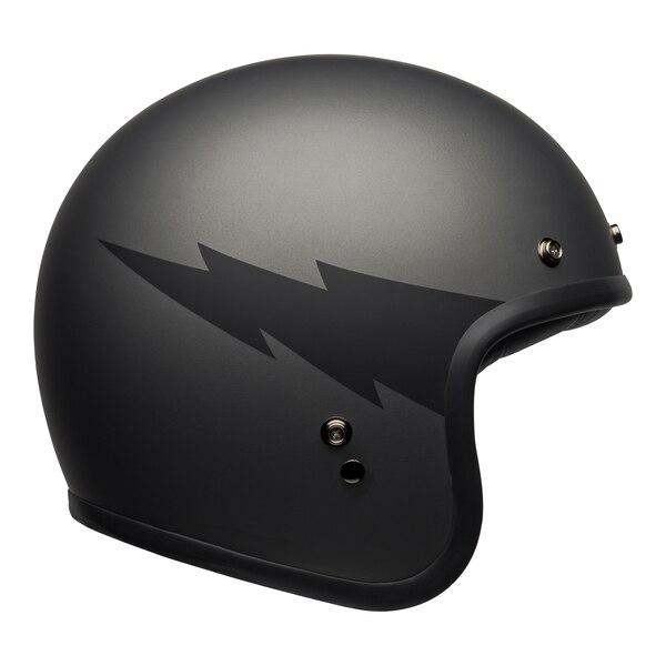 bell-custom-500-culture-helmet-thunderclap-matte-gray-black-right__85673.1601551834.jpg-