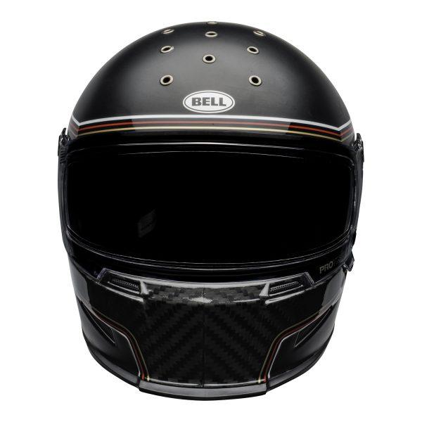 bell-eliminator-carbon-culture-helmet-rsd-the-charge-matte-gloss-black-front.jpg-