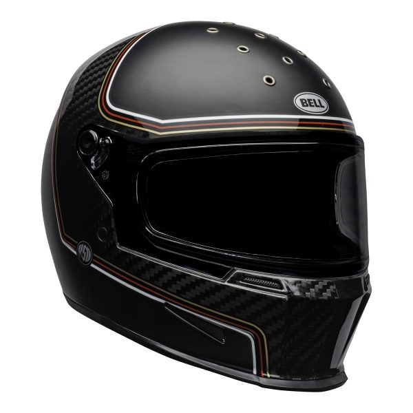 bell-eliminator-carbon-culture-helmet-rsd-the-charge-matte-gloss-black-front-right.jpg-