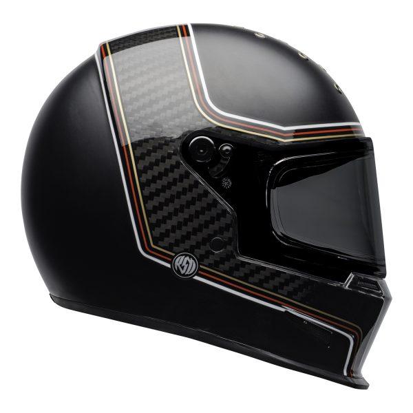 bell-eliminator-carbon-culture-helmet-rsd-the-charge-matte-gloss-black-right.jpg-