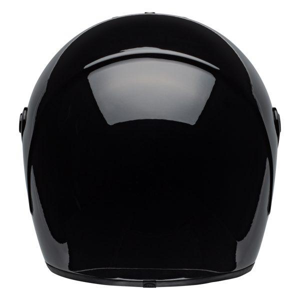 bell-eliminator-culture-helmet-gloss-black-back__81365.jpg-Bell Cruiser 2021 Eliminator Adult Helmet (Solid Black)