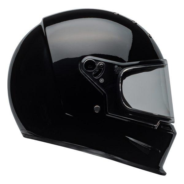 bell-eliminator-culture-helmet-gloss-black-right-2__13677.jpg-Bell Cruiser 2021 Eliminator Adult Helmet (Solid Black)