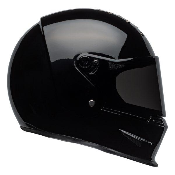 bell-eliminator-culture-helmet-gloss-black-right__77786.jpg-Bell Cruiser 2021 Eliminator Adult Helmet (Solid Black)