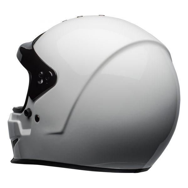 bell-eliminator-culture-helmet-gloss-white-back-left__99494.jpg-Bell Cruiser 2021 Eliminator Adult Helmet (Solid White)