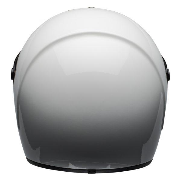 bell-eliminator-culture-helmet-gloss-white-back__79848.jpg-Bell Cruiser 2021 Eliminator Adult Helmet (Solid White)