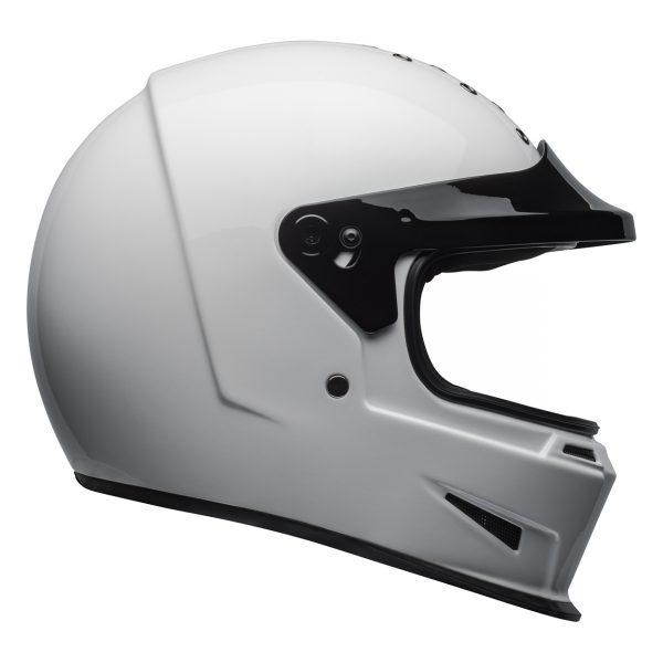 bell-eliminator-culture-helmet-gloss-white-right-3__74886.jpg-Bell Cruiser 2021 Eliminator Adult Helmet (Solid White)