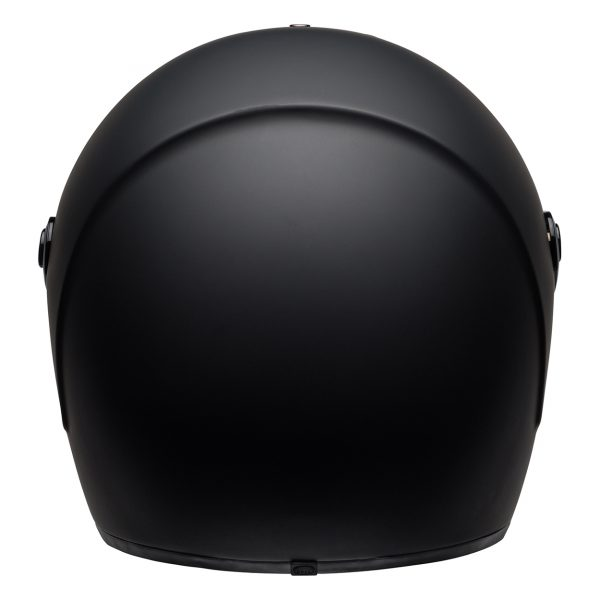 bell-eliminator-culture-helmet-matte-black-back__57863.jpg-
