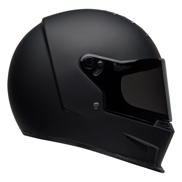 bell-eliminator-culture-helmet-matte-black-right__14009.jpg-