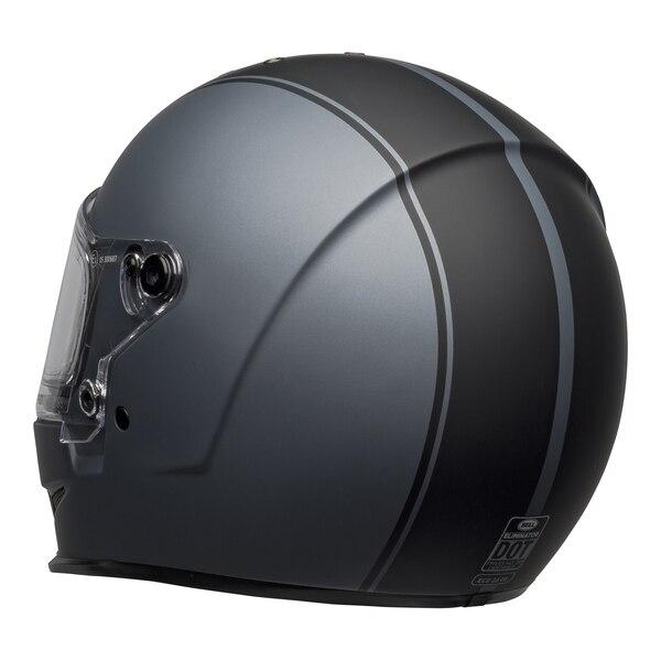 bell-eliminator-culture-helmet-rally-matte-gray-black-back-left-clear-shield__90567.1601551203.jpg-