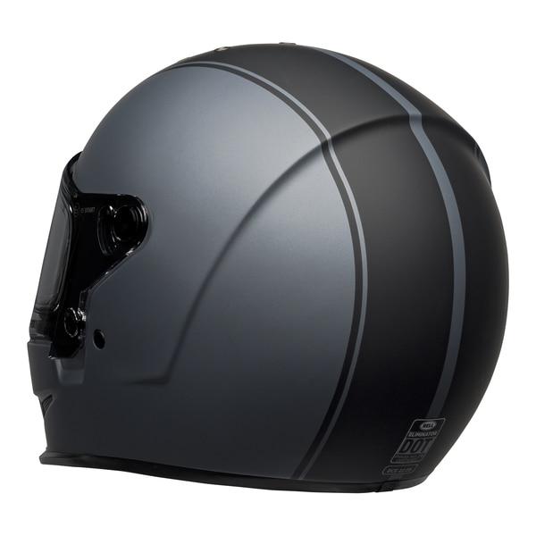 bell-eliminator-culture-helmet-rally-matte-gray-black-back-left__26925.1601551203.jpg-