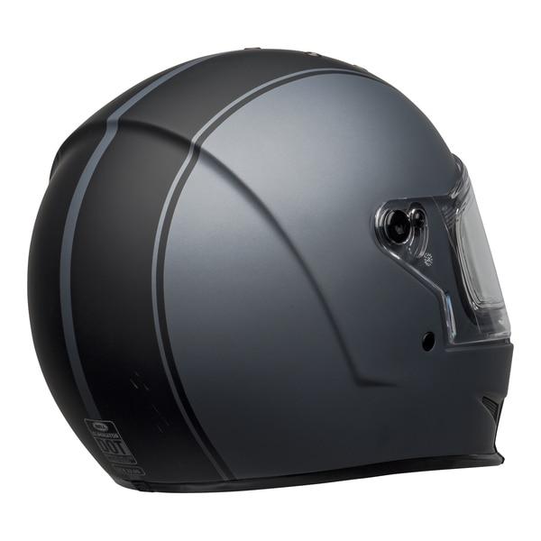 bell-eliminator-culture-helmet-rally-matte-gray-black-back-right-clear-shield__81143.1601551203.jpg-