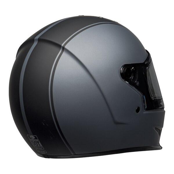 bell-eliminator-culture-helmet-rally-matte-gray-black-back-right__42300.1601551203.jpg-