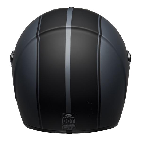 bell-eliminator-culture-helmet-rally-matte-gray-black-back__73319.1601551201.jpg-