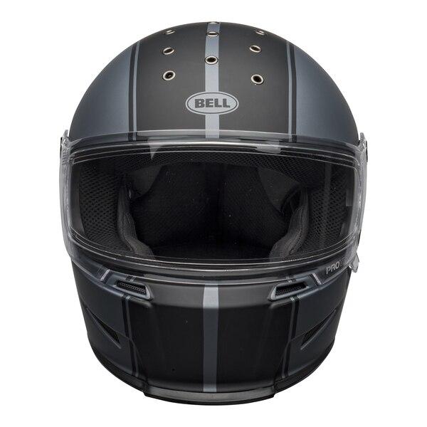 bell-eliminator-culture-helmet-rally-matte-gray-black-front-clear-shield__24469.1601551203.jpg-