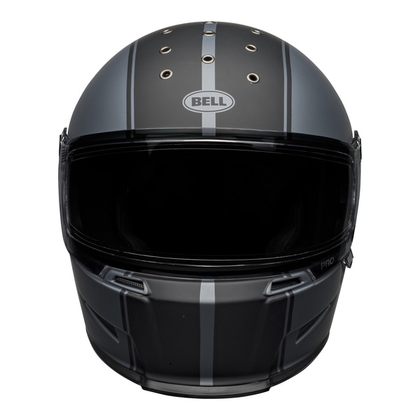 bell-eliminator-culture-helmet-rally-matte-gray-black-front__46048.1601551203.jpg-