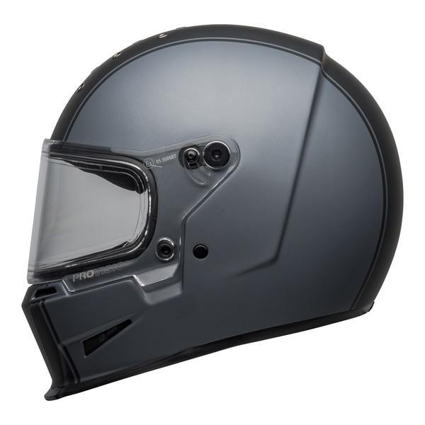 bell-eliminator-culture-helmet-rally-matte-gray-black-left-clear-shield__55358.1601551203.jpg-