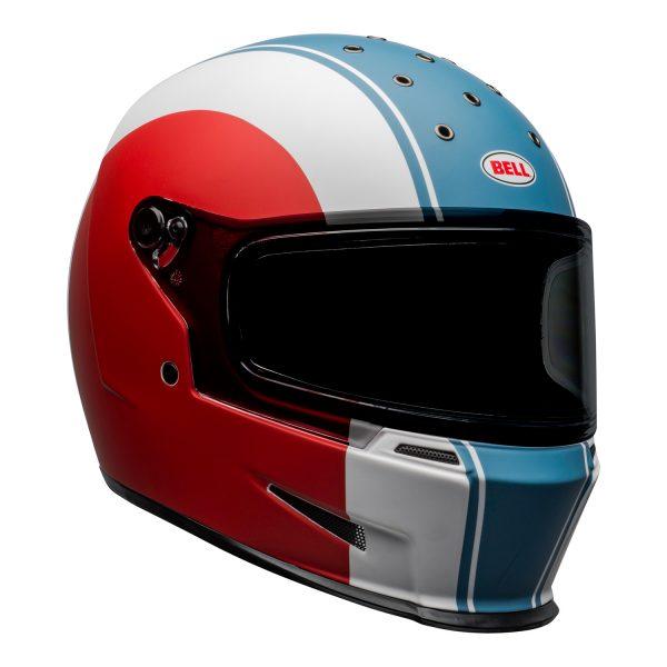 bell-eliminator-culture-helmet-slayer-matte-white-red-blue-front-right.jpg-