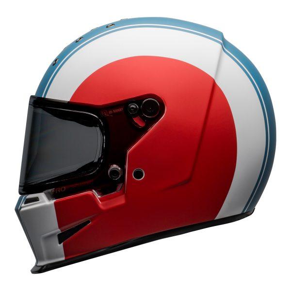 bell-eliminator-culture-helmet-slayer-matte-white-red-blue-left.jpg-