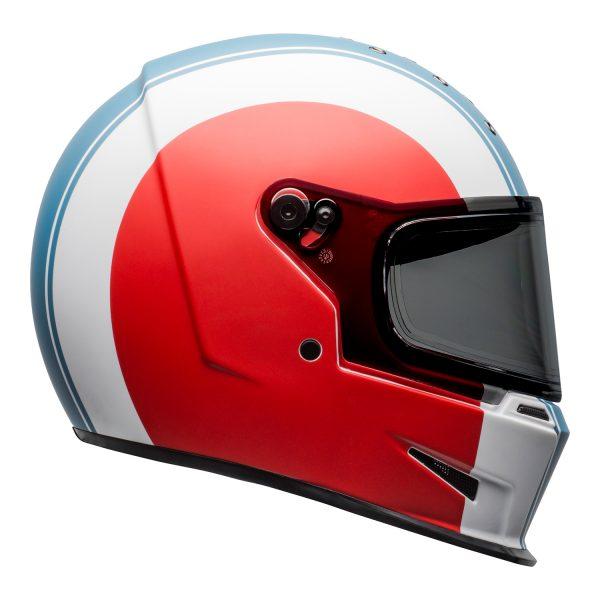 bell-eliminator-culture-helmet-slayer-matte-white-red-blue-right.jpg-