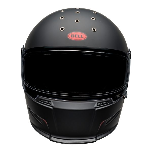 bell-eliminator-culture-helmet-vanish-matte-black-red-front.jpg-
