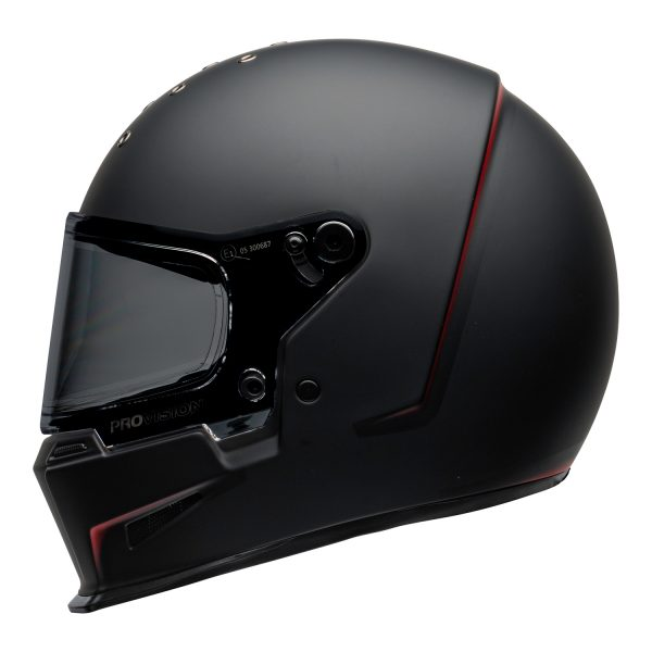 bell-eliminator-culture-helmet-vanish-matte-black-red-left.jpg-
