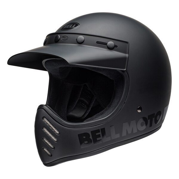bell-moto-3-culture-helmet-classic-matte-gloss-blackout-front-left__62366.1538470941.jpg-