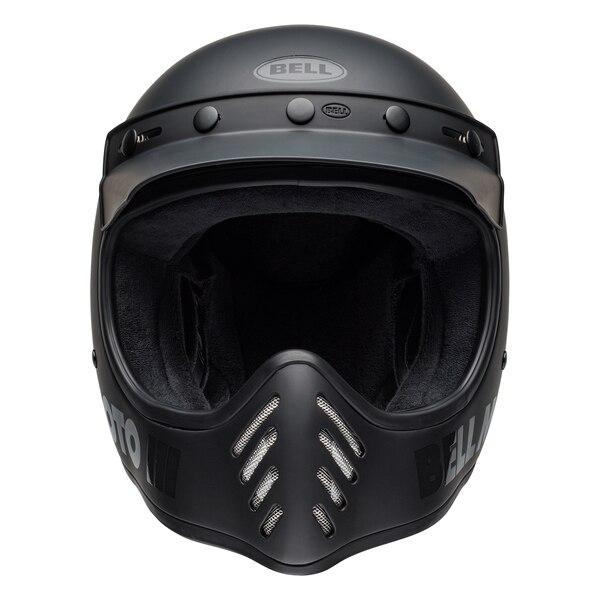 bell-moto-3-culture-helmet-classic-matte-gloss-blackout-front__90628.1538470941.jpg-
