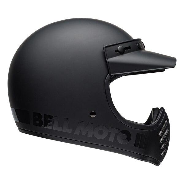 bell-moto-3-culture-helmet-classic-matte-gloss-blackout-right__66918.1541784802.jpg-