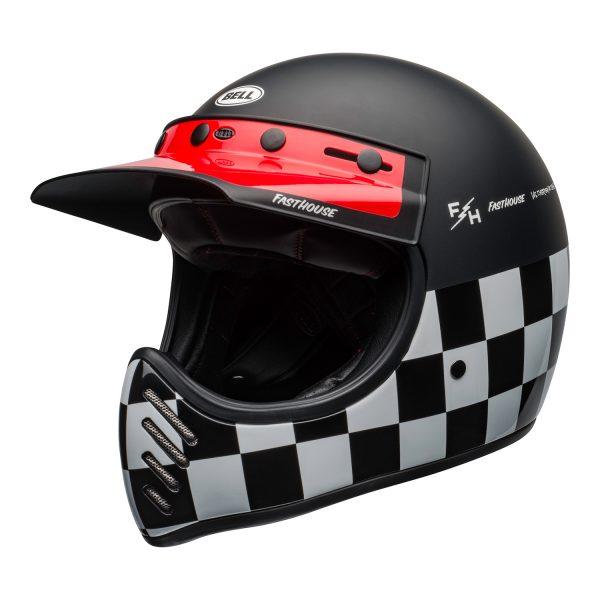 bell-moto-3-culture-helmet-fasthouse-checkers-matte-gloss-black-white-red-front-left.jpg-
