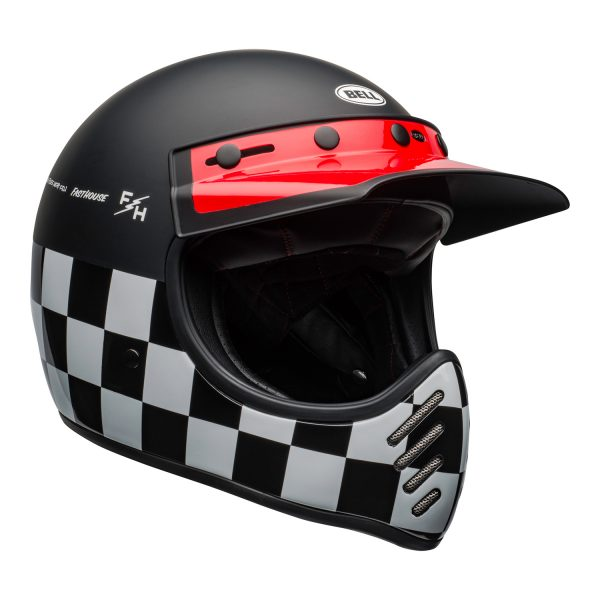bell-moto-3-culture-helmet-fasthouse-checkers-matte-gloss-black-white-red-front-right.jpg-