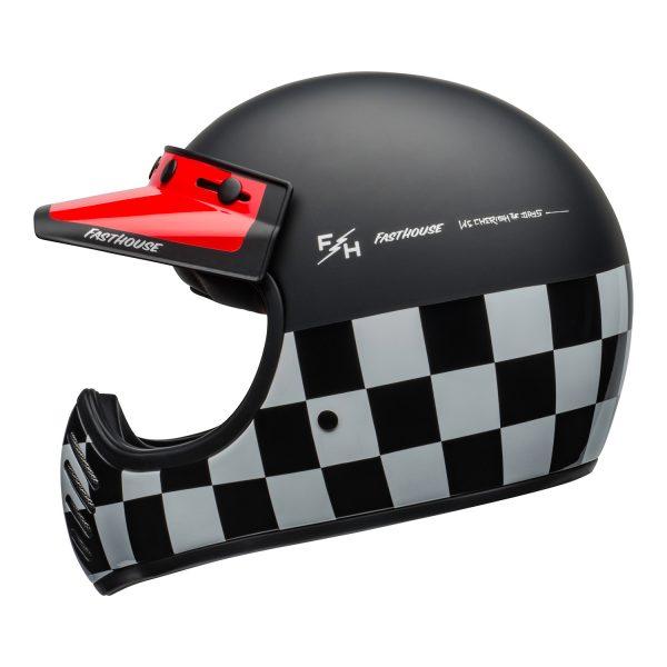 bell-moto-3-culture-helmet-fasthouse-checkers-matte-gloss-black-white-red-left.jpg-