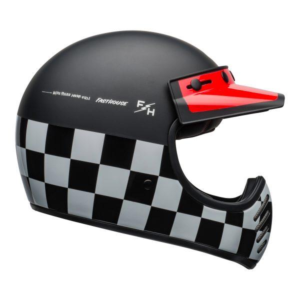 bell-moto-3-culture-helmet-fasthouse-checkers-matte-gloss-black-white-red-right.jpg-