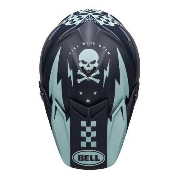 bell-moto-9-flex-dirt-helmet-breakaway-matte-dark-blue-light-blue-top__33813.jpg-
